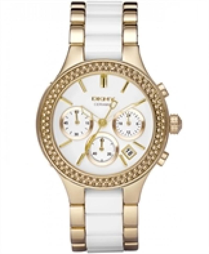Få inspiration til, hvilket ur der vil være en god gave til din mand