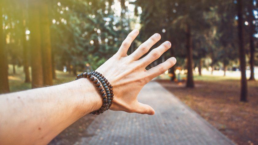 Find inspiration til dit næste armbånd!